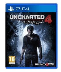 Uncharted-4-PS4-Sony