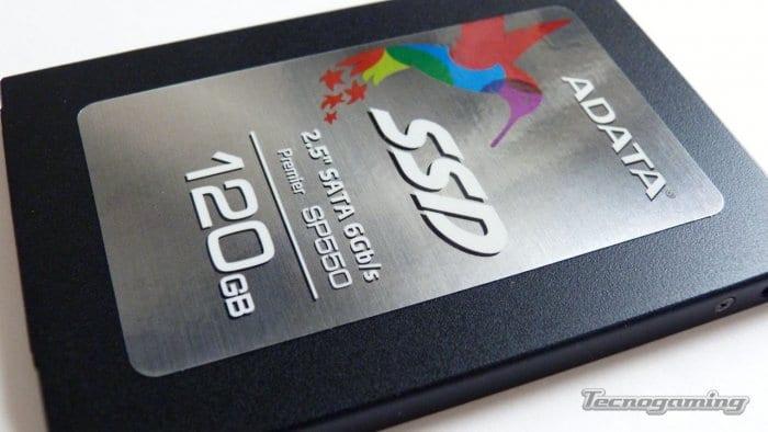 adata-ssd-120-05