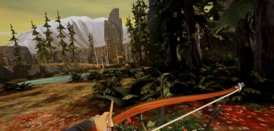 screenshot-Fated-Game-Arc_w_600