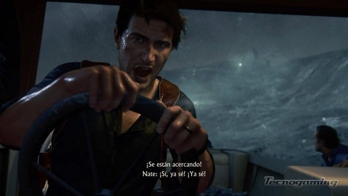 Uncharted 4: A Thief's End™_20160528204829