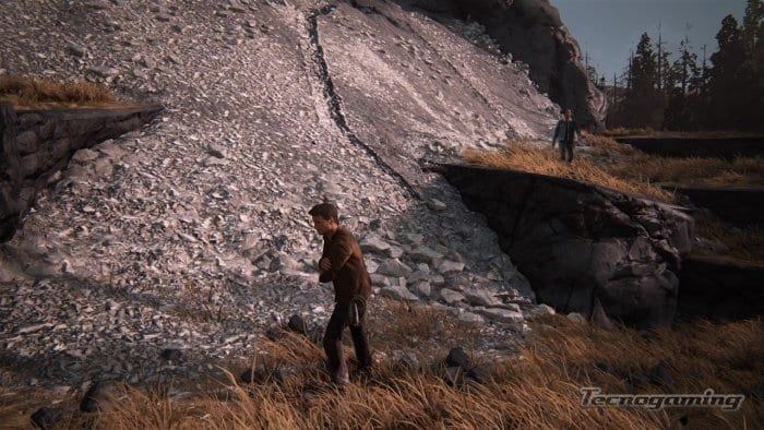 Uncharted 4: A Thief's End™_20160529165620
