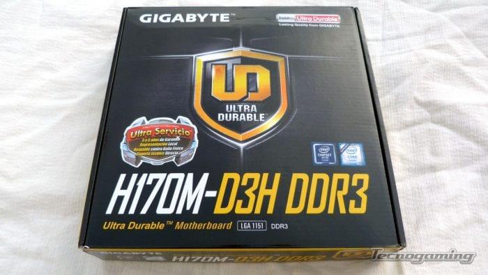 H170M-D3H DDR3-01