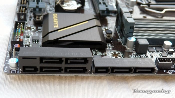 H170M-D3H DDR3-07