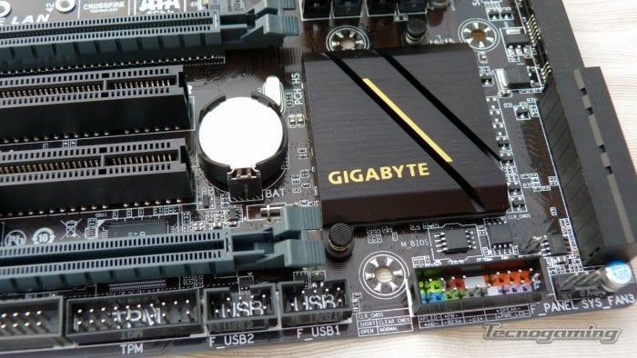 H170M-D3H DDR3-09