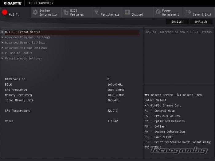 H170M-D3H DDR3-Bios-04