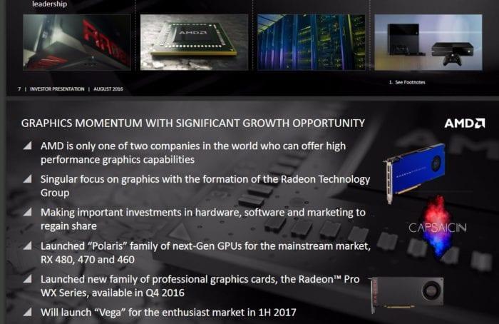 AMD-vega-diapositiva