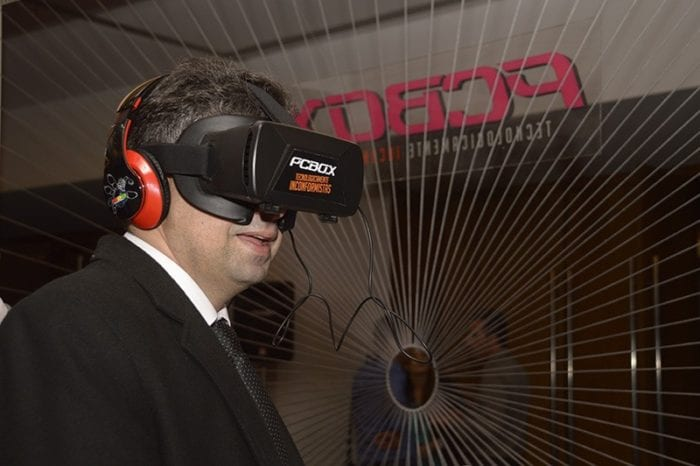 pcbox_tecno_innovacion_2015_realidad_virtual