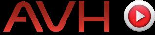 avh-logo
