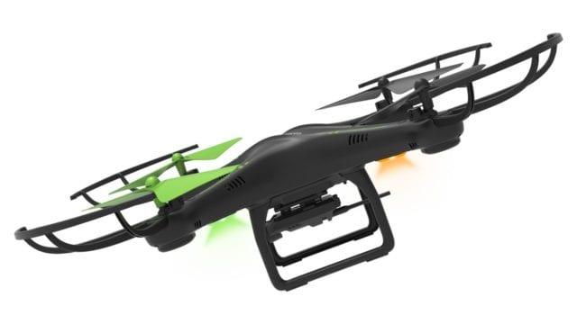drone_archos3