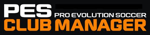 logo_pescm
