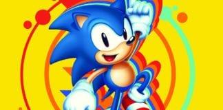 Sonic Yuji Naka se une a Square Enix